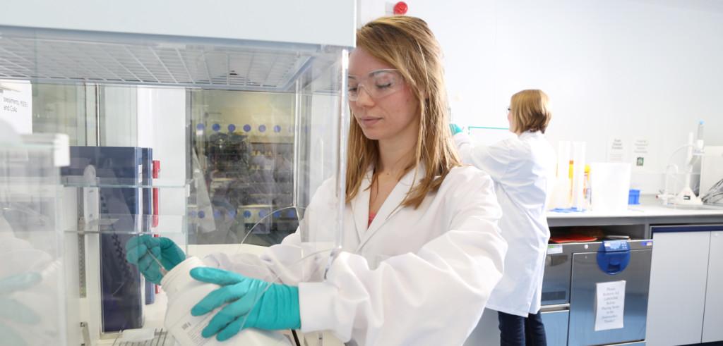 innowacyjne platformy naukowe